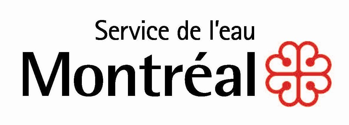 Service de l'eau - Campagne Centraide